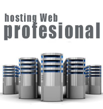 Hosting web quito