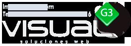 paginas web ecuador