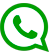 web whatsapp Quito Ecuador
