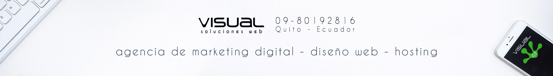 marketing-digital-paginas-web