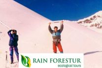 rainforestur-Andes-Mountain-and-Adventure-Tours
