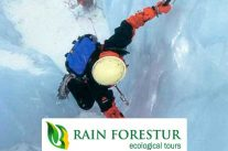 rainforestur-Private-Daily-tours-from-Quito