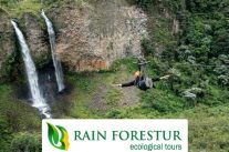 rainforestur-best-galapagos-tours