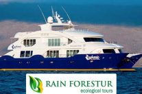 rainforestur-galapagos-island-cruise-cost
