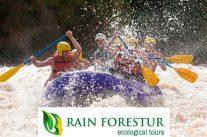 rainforestur-galapagos-island-hopping
