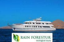 rainforestur-galapagos-island-hopping-tours