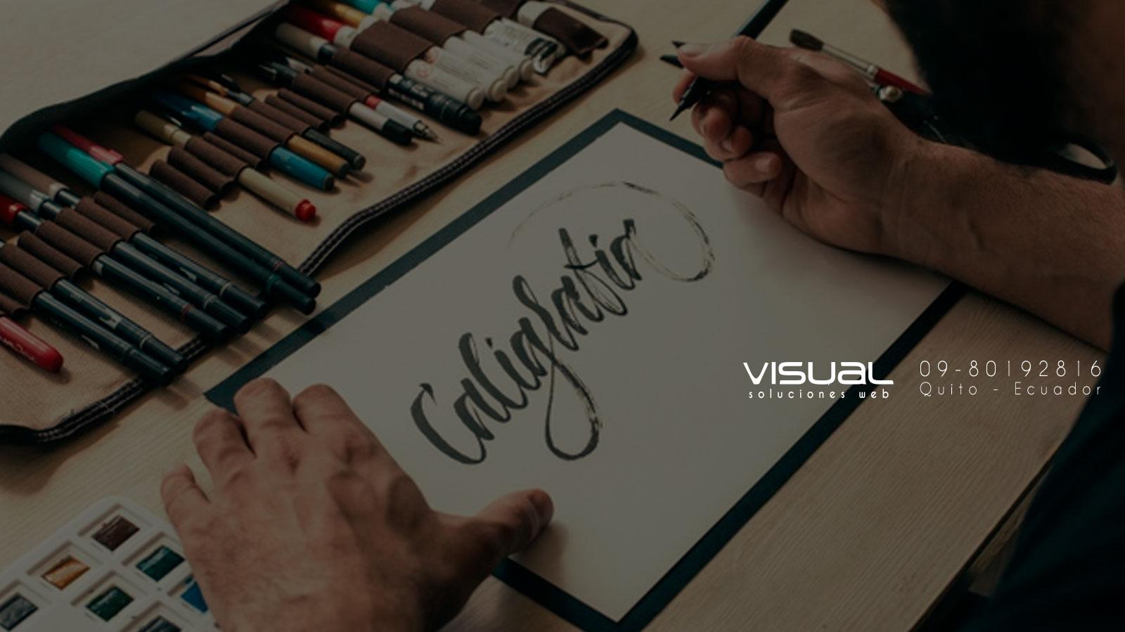 ilustracion-profesional-quito