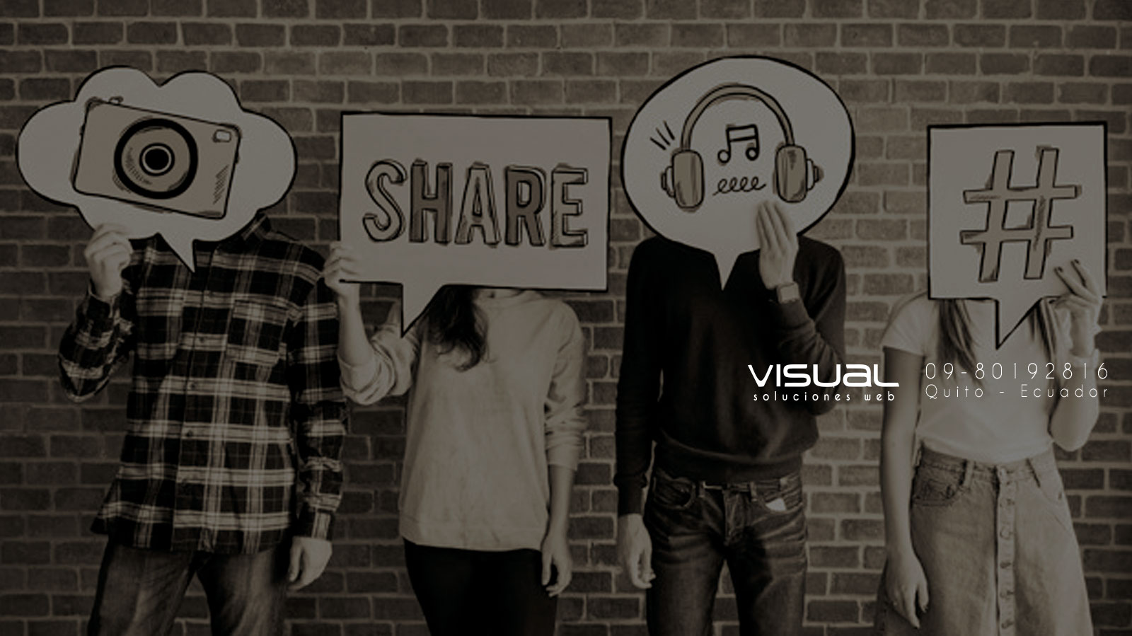 redes-sociales-community-manager-quito-ecuador