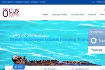 cuscunga-tours-galapagos-travel-agency