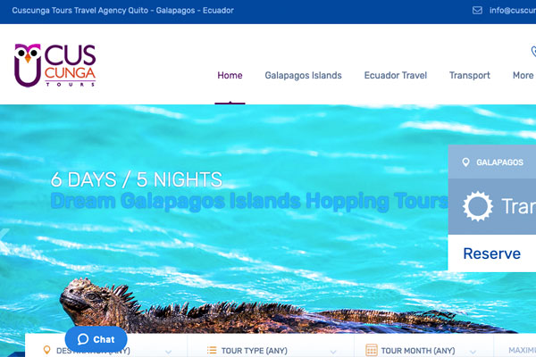 cuscunga-tours-galapagos-travel-agency