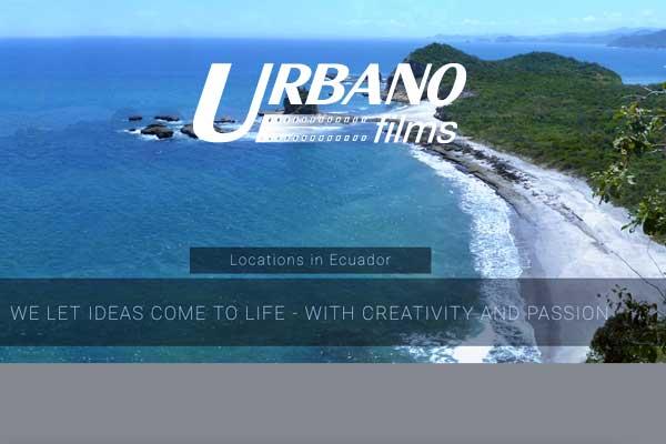 urbanofilms-productoras-ecuador
